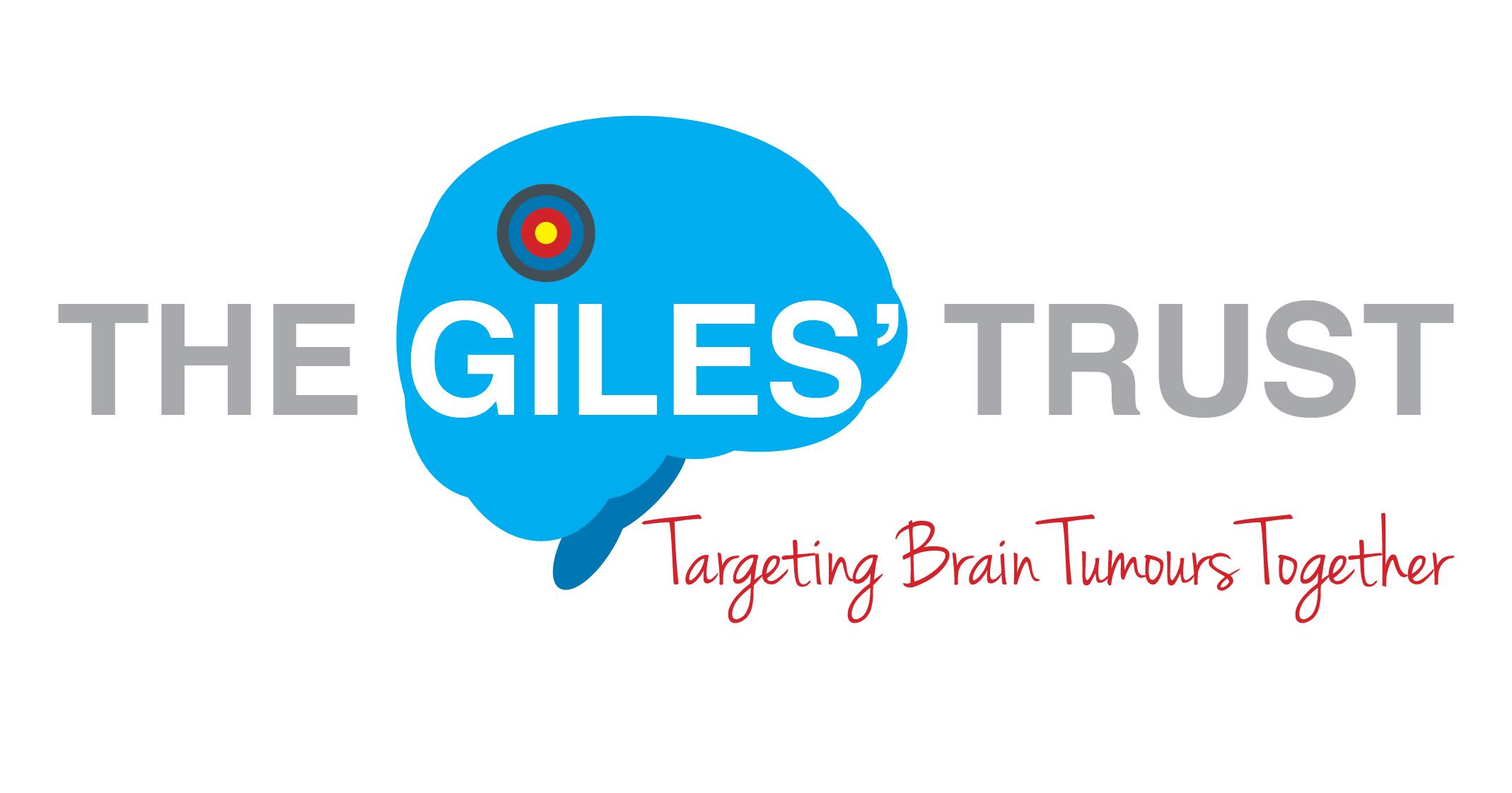 Giles trust logo